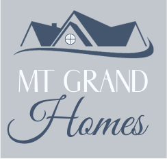 MT Grand Homes Corp